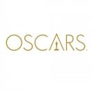 Robin Roberts Hosts ABC's JOURNEY TO THE OSCARS Tonight