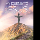 Tom Lee Announces MY JOURNEY TO JESUS