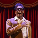 BWW Review: MOTOWN THE MUSICAL at Saenger