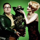 BWW Review: LITTLE SHOP OF HORRORS Is A Fabulously Fun Feast For The Senses