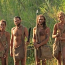 New Season of Discovery's NAKED AND AFRAID to Premiere 3/5