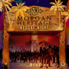 Morgan Heritage Drop New Single 'Reggae Night' off Upcoming Album