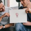 Mark IT PROUD - A Canadian/Broadway Kickstarter LGBTQ Success Story!