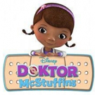 Anthony Anderson & More Join Season 4 of Disney Junior's DOC MCSTUFFINS