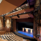 BWW Review: Cleveland Theater Tributes 2016