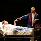 BWW Review:  Roundhouse & Olney's ANGELS IN AMERICA:  MILLENNIUM APPROACHES an Artistic and Historic Triumph