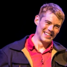 BWW Review: SWEET BIRD OF YOUTH, Chichester Festival Theatre