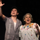 BWW Review: IN THE HEIGHTS at CMPAC