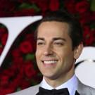 Zachary Levi, Anna Paquin to Star in 6-Hour Netflix Miniseries ALIAS GRACE