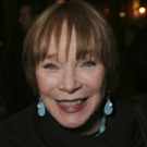 Career Transition for Dancers' Starry 30th PEARL JUBILEE, Honoring Shirley MacLaine, Set for Tonight
