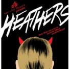 New Line Theatre to Open 25th Season with HEATHERS in New Venue
