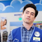 Rebroadcast of NBC's SUPERSTORE Retains 100% of Its Lead-In in 18-49 Demo