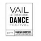 Vail International Dance Festival Sets 28th Anniversary Season
