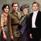Chicago Museum Presents Special DOWNTON ABBEY Exhibition
