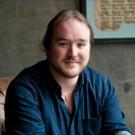 Master Mixologist: Cody Pruitt of UNION FARE in Union Square