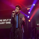VIDEO: Car Seat Headrest Perform 'Fill In the Blank' on LATE SHOW