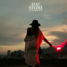Deaf Havana's 'All These Countless Nights' #1 Album on UK iTunes Charts