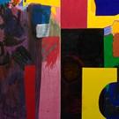 Frieze New York Artist Janis Varelas' BLACK FRAMES at Onassis Cultural Center New York Through 6/24
