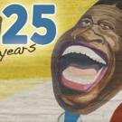 Pennsylvania Blues Festival Celebrates 25 Years in the Poconos, 9/16-18