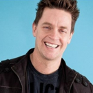 MotorCity Casino Hotel to Welcome Jim Breuer to Sound Board This Fall