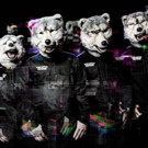Man With A Mission Releases New Single 'Dead End in Tokyo' Today