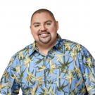 Gabriel Iglesias at NJPAC