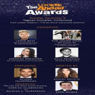 Actors Fund Announces Full Celebrity Line-Up for Looking Ahead Awards 12/6