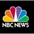 NBC News & MSNBC Together Beat All Other Networks on Night Two of DNC