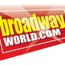 Records Broken! BroadwayWorld Awards Winners Announced in 6 Countries and 70 Cities!