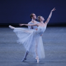 BWW Dance Review: City Ballet Miscasts the Founder's Classics