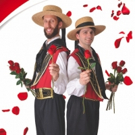 Gilbert and Sullivan Society of Houston to Stage THE GONDOLIERS