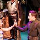 BWW Review: RETURN TO THE FORBIDDEN PLANET at Rubicon Theatre Company