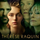 From the Artistic Director: Therese Raquin