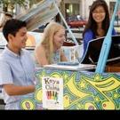 Kretzer Piano Music FoundationAnnounces PHYSICIANS TALENT SHOWCASE, 8/16