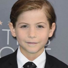 ROOM's Jacob Tremblay to Guest on Fox's THE LAST MAN ON EARTH