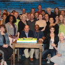 Photo Coverage: From La Jolla to DC, Seattle to Toronto- COME FROM AWAY Celebrates 300th Performance!
