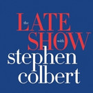 First Lady Michelle Obama Visits CBS's LATE SHOW Tonight