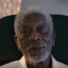 Oscar Winner Morgan Freeman Stars in New Commercial for Turkish Airlines