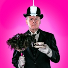 Theatre in the Round Closes 64th Season with JEEVES INTERVENES