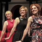 BWW Review: Good Theater Opens with Stylish Revue
