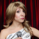 BWW TV: Christina Bianco brings ME, MYSELF AND EVERYONE ELSE to the Hippodrome