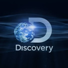 Discovery Channel Names Andrew O'Connell VP of Development, Production