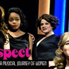 BWW Review: Fitting for International Women's Day, Theatre Three offers RESPECT: A MUSICAL JOURNEY OF WOMEN