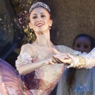 Governor and Mrs. Markell to Appear in Wilmington Ballet Academy of the Dance 50th Nutcracker