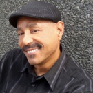 Vocalist Keith A. Dames to Present HOMAGE TO ELEANORA Shows in NYC