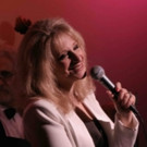 Photo Coverage: Julie Budd Remembers Mr. Sinatra at The Metropolitan Room
