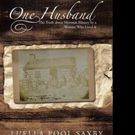 Luella Pool Saxby Shares BUT ONE HUSBAND
