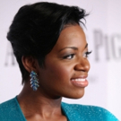 Fantasia & Anthony Hamilton to Take Stage at Theater at Madison Square Garden