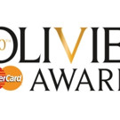 Olivier Awards 2016 Nominations: The Reactions!