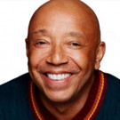 Universal Music Group Joins Russell Simmons to Produce THE SCENARIO; NYC Premiere & North American Tour in 2017-18